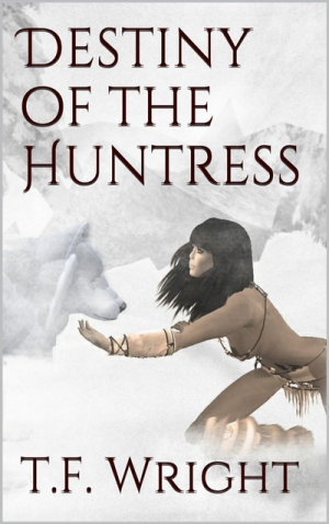 Destiny of the Huntress